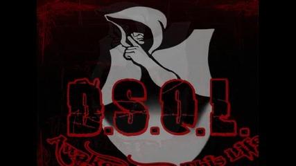 D.s.o.l. - Свобода