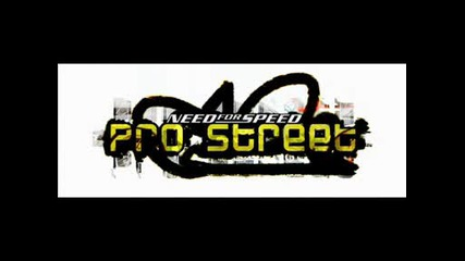 Need for Speed Pro Street pics Hq