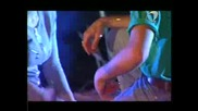 Орхан Мурад - Хиляди Слънца * Видео !! * Hq *