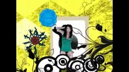 Sofi Marinova i Ustata - Bate Shefe (new Official Hd Video)
