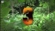 10 - те Най - Изолирани Племена
