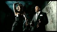 Timbaland ft. Keri Hilson, D. O. E., Sebastian - The Way I Are ( Original Video Clip) Hd 720p +link