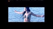 Мая Шепа Прах Nude High - Quality