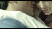 Taylor Swift - White Horse [превод]