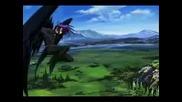 D.N.Angel~Dark Wings