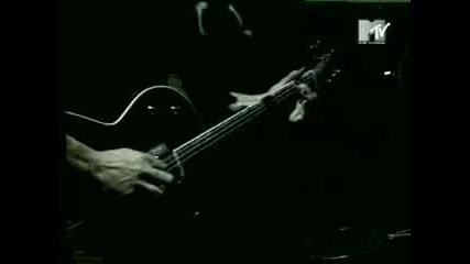 Depeche Mode  -  Personal Jesus (Live)