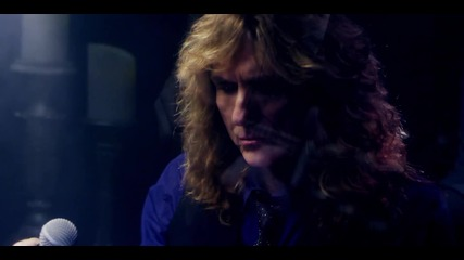 Whitesnake - Soldier of Fortune ( New Studio Album 2015)
