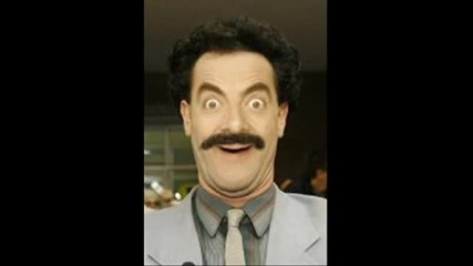 mr bean funny faces 2