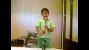 Deivid (((klarinetis4eto)))