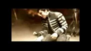 My Chemical Romance - Famous Last Words