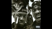 Gravediggaz - 6 Feet Deep [ Full Album ] - 1994 Classics
