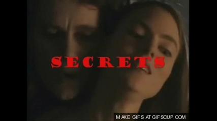 Secrets E13