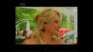 Peshterska mastiya Пещерска Мастия , шоуто на канала