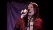 Friends - S09e13 - Monica Sings