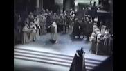 Гена Димитрова - Каталани: Лорелай - 2 - ро действие Vuoi tu provar gli spasimi...