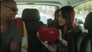 Dulce Maria y Henry Mendez - No regresa mas official video