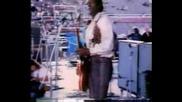 Chuck Berry - Hoochie Coochie Man (toronto 1969)