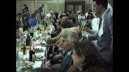 21 сватба svatba nikolai metodiev nikolov i angelinka radenkova nikolova 10.12.1989 Николай Мет