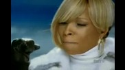 Mary J. Blige - Stay Down