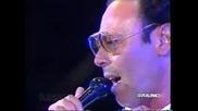 Antonello Venditti - Peppino 1996