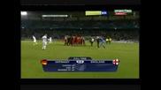 29.06.2009 Герамия - Англия 4:0 финал за Еп до 21 г.