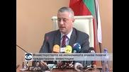 Лукарски очаква сериозен ръст на чуждестранните инвестиции