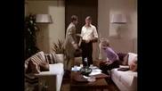 Rich Man, Poor Man - Богат, беден (1976), Сезон 2, Епизод 10