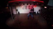 20.01.2015 - Martin Todorov - Poduene Blues Band - Da Jivee Rock N' Rolla
