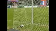 11.04фк Москва 3 - 0 Спартак Москва:гол на Тарасов