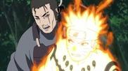 Бг Субс Naruto Shippuuden 310 Високо качество
