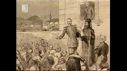 Детронацията на княз Александър