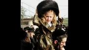 Yosef Karduner - Moshiach Yavo