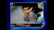 На - Рояци.ком * Господари на ефира * 06.07.2010