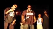 K.a.r (buries Cotic ) - Gangsta Pop