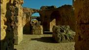Картаген (Тунис #1, Без багаж)