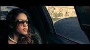 Kings Feat. Antonella - Opou Me Pas - Official Music Video