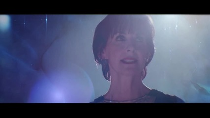 Enya - Echoes In Rain (official 2o15)