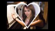 Miley Cyrus Fan Video /by Rihannakrisi/