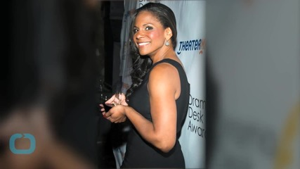 Audra McDonald Joining Disney's Live-Action 'Beauty and the Beast'