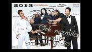 Orkestar Nazmiler - Kusursuz Bebek (cd Rip) [2013]