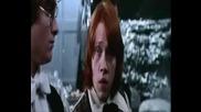 Ron/hermione/draco
