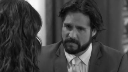 Maria y Alejandro - En Esta No - Sin Banderas
