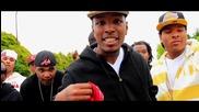 Dsb Click - Rap Niggas