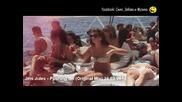 Oliver $ & Jimi Jules - Pushing On (original Mix) 2014