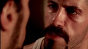 Scott Adkins The Most Complete Fighter