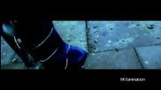 Боби Кинта - Колко пъти? (official video/zanimation)