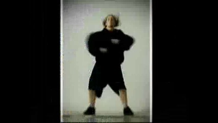 Big Sha feat. Dj Swed Lu, Sissy Missy, Consa, Dreben G - Tanci Mrusni