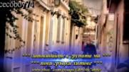 Никос Икономопулос - разсъмва се