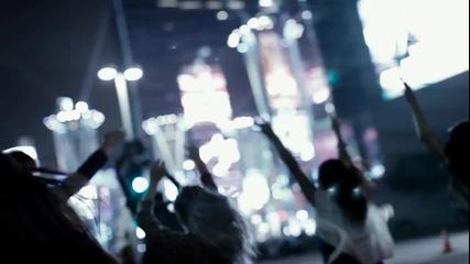 Selena Gomez & The Scene - Hit The Lights (version 2)