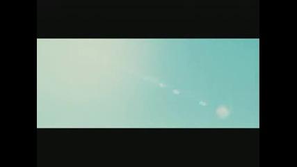 Edward and Bella - Edward Cullen song by Shannon Thomas+бг субтитри